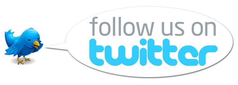 followusontwitter