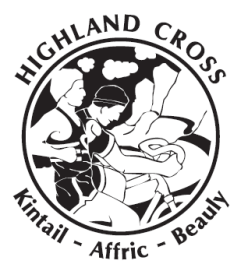 HighlandCrossContact