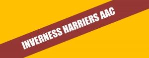 HARRIERS-BANNER1.jpg