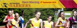 September 8th Open Meeting banner