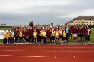 2013-09-01 - Harriers team - Aberdeen (2)