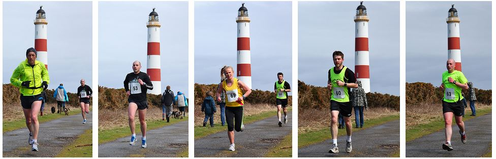 lighthouse10k