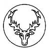 IHAAC - Club Logo