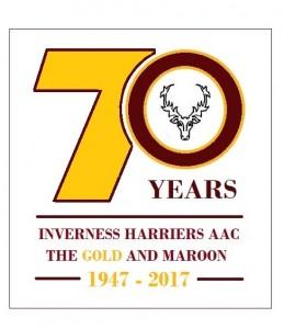 IHACC Celebrating 70 Years Logo 1
