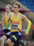 Jamie Bowie (small)