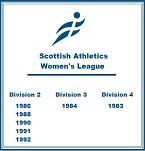 IHAAC - SAL Womens Championships (small)