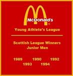 IHAAC - Scottish YAL Championships (small)